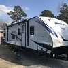 RV for Sale: 2020 BULLET 287QBS