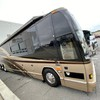 RV for Sale: 2002 Prevost