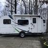 RV for Sale: 2013 V-CROSS VIBE 6502