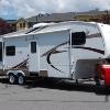 RV for Sale: 2006 Laredo