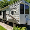RV for Sale: 2013 DESTINATION 39BHTS