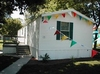 Mobile Home for Rent: 2002 Schult