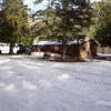 Mobile Home for Sale: 1960 Mobile Home