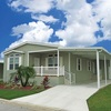 Mobile Home for Rent: 3 Bed 2 Bath 2019 Clayton   Addison