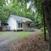Mobile Home for Sale: Ranch, Manufactured Doublewide - New London, NC, New London, NC