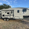 RV for Sale: 2013 EAGLE HT 27.5BHS