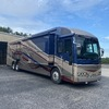 RV for Sale: 2006 AMERICAN HERITAGE 45