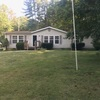 Mobile Home for Sale: Ranch, Manuf. Home/Mobile Home - Bloomington, IN, Bloomington, IN