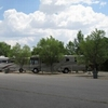 RV Park/Campground for Sale: #3974 Superb Scenery Plus Ease of Access!, ,