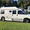 RV for Sale: 2007 LEXOR TS