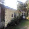 Mobile Home for Sale: 4 Bed 2 Bath 1972 Mobile Home