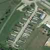 Mobile Home Park for Sale: Mobile Home Park, Chillicothe, OH