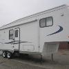 RV for Sale: 2004 Citation 295P