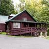 Mobile Home Park for Sale: Camp Waubeeka RV Park, Copake, NY