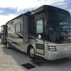 RV for Sale: 2012 ALLEGRO RED 36QSA
