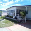 Mobile Home for Sale: Well Kept, Fully Furnished Double Wide, Nokomis, FL