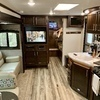 RV for Sale: 2019 JAY FLIGHT 31QBDS