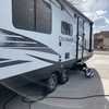 RV for Sale: 2021 OUTBACK ULTRA LITE 240URS