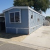 Mobile Home for Sale: Mobile home for sale space 372, Rosamond, CA