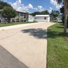 RV Lot for Sale: Mount Olive Shores Extra Large 50'X100' Lot with Finished Shed, Polk City, FL