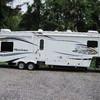 RV for Sale: 2013 MONTANA 3725RL