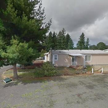 mobile homes for sale near rochester wa 157 listed rh mobilehome net