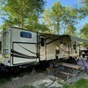RV for Sale: 2014 SOLAIRE ECLIPSE 317BHSK
