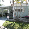 Mobile Home for Sale: ISLAND LIFESTYLE AT AFFORDABLE PRICES!!, Sarasota, FL