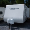RV for Sale: 2011 STREAMLITE 25TSS