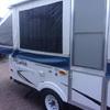 RV for Sale: 2010 CLIPPER 108ST