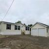 Mobile Home for Sale: Mobile Home - Searsport, ME, Searsport, ME