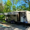 RV for Sale: 2016 SONIC 230VRL