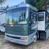 RV for Sale: 2005 EXPEDITION 37U DIESEL C