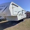 RV for Sale: 2011 SUNDANCE 3200RE
