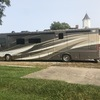 RV for Sale: 2014 JOURNEY 40U