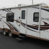 RV for Sale: 2012 PASSPORT 280BH