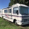 RV for Sale: 1994 FLAIR
