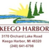 Mobile Home Park for Directory: Keego Harbor, Keego Harbor, MI