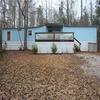 Mobile Home for Sale: Mobile/Modular - OPELIKA, AL, Opelika, AL