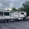RV for Sale: 2017 CAMEO 380RL