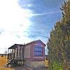 Mobile Home for Sale: Single Wide, Mfg/Mobile - Seligman, AZ, Seligman, AZ