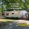 Mobile Home for Sale: 4+2 VALUE in Warrenville SC, Warrenville, SC