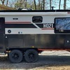RV for Sale: 2021 CARAVAN HQ21