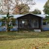 Mobile Home for Sale: Block Skirting, Mfg/Mobile Home - Cross, SC, Cross, SC