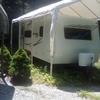 RV for Sale: 2011 FLAGSTAFF MICRO LITE 21FB