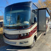RV for Sale: 2012 GEORGETOWN 378TS