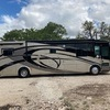 RV for Sale: 2008 PHAETON 40QTH
