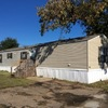 Mobile Home for Sale: TX, LUFKIN - 2014 MAXIMIXER single section for sale., Lufkin, TX