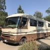RV for Sale: 1996 PACE ARROW 33V