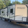 RV for Sale: 2014 ROCKWOOD WINDJAMMER 3001W